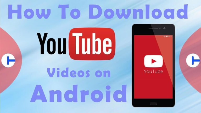 3 Wonderful Applications for Downloading Videos on Android