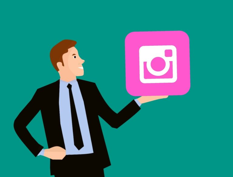 HOW TO BECOME AN INSTAGRAM INFLUENCER AND START EARNING TODAY