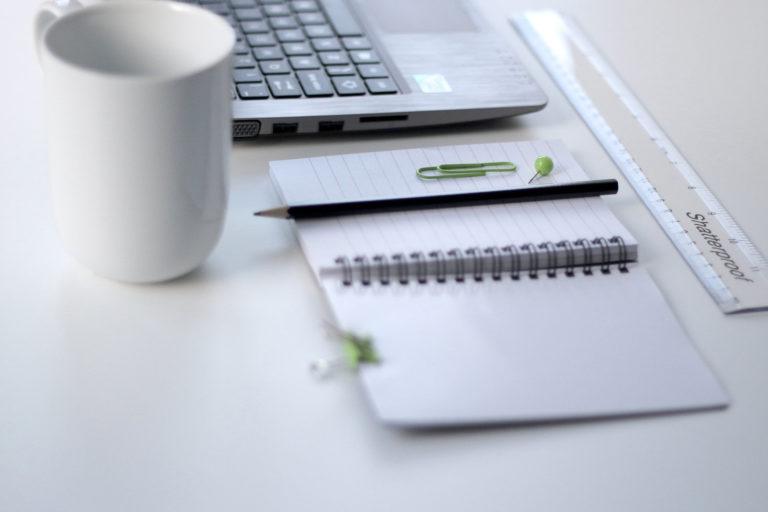 Better learning of Webmethods results in better enterprise development