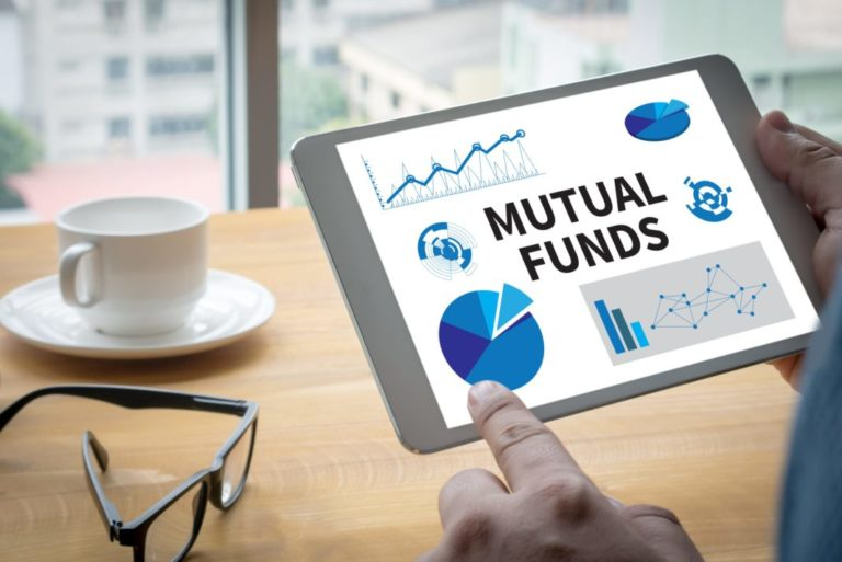 Invest Money Directly to Mutual Fund Easily