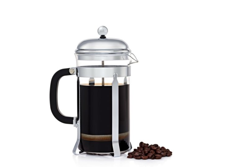 Best Coffee Maker under 50