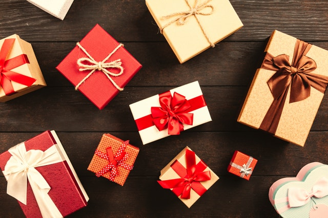 DIY Gifts to Present to Your Loved One