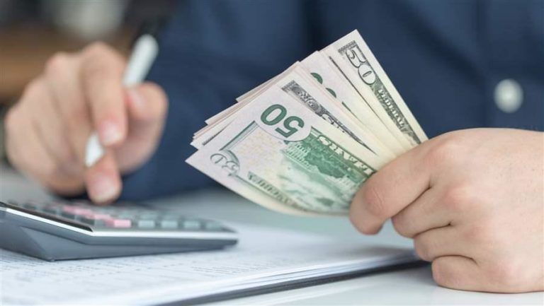 What Is Advisable to Apply for a Payday Loan