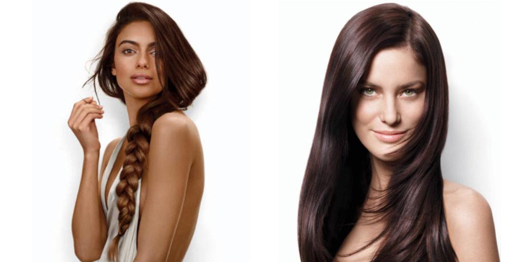 Hair Care Tips