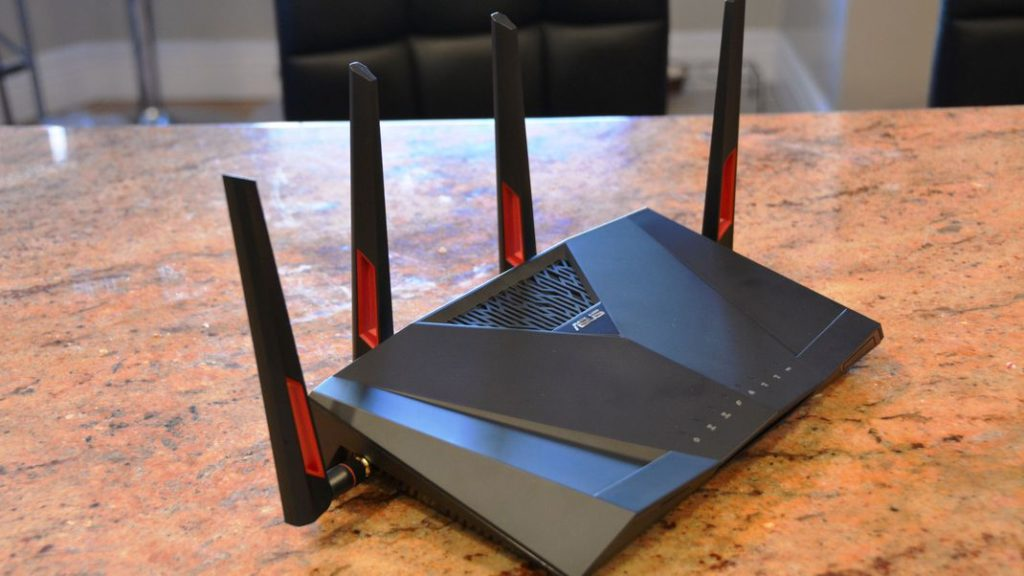 Best Wireless Router For Your Home