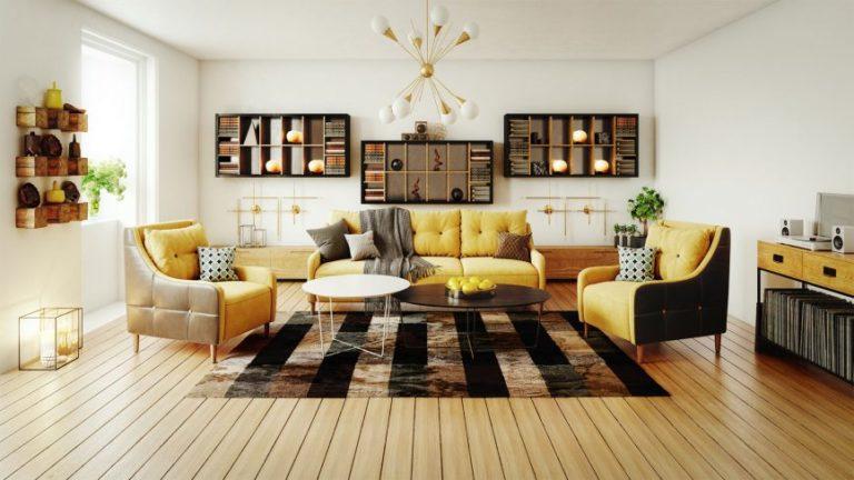 7 Budget-Friendly Small Patio Decorating Ideas!