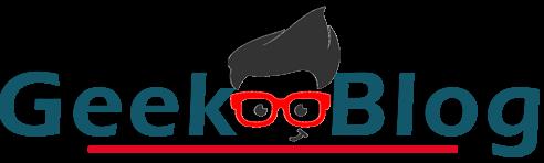 GeekBlog