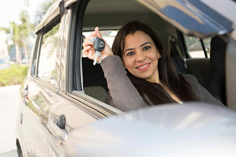 Wondering How to Get a Second Hand Car with used Car Finance Service? Continue to read