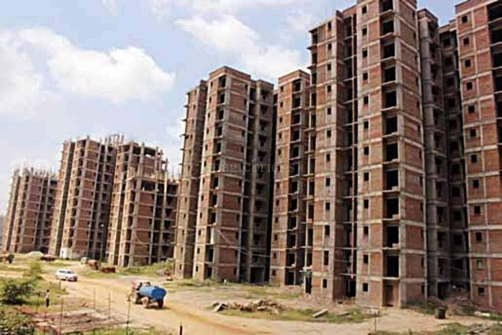 Asset growth at NBFCs, HFCs to jump in FY22